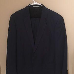 Other - Men's Suit. Michael Kors